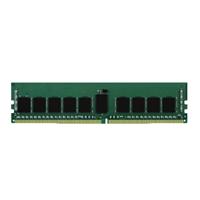 16GB DDR-4 2666 MHz ECC REG Kingston