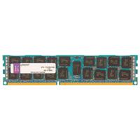 16GB DDR-3 1333 MHZ ECC REG. Kingston