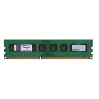 8GB DDR-3 1600 MHZ  KINGSTON
