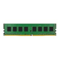 8GB DDR-4 2666 MHZ 1.20V Kingston