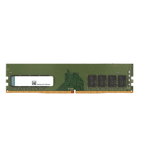 8GB DDR-4 3200 MHZ 1.20V Kingston
