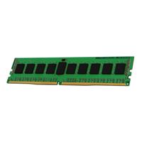 32GB DDR-4 2666 MHz ECC Kingston