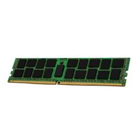 32GB DDR-4 3200 MHz ECC REG Kingston