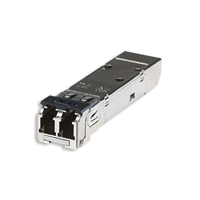 Tp-Link SFP Fiber SX (LC) MM