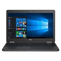"""Dell 14"""" i5 5th Gen-8G-New 500 SSD-W10P"""