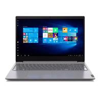 "Lenovo 15.6"" I5-1035G1 8GB-256-10P 1Y"