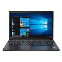 """Lenovo 15.6"""" I7-10510U 8GB-256-W10P 1Y"""