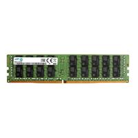 16GB DDR-4 2666V ECC REG Samsung