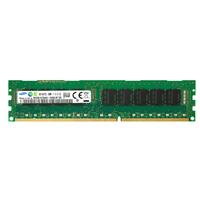8GB DDR-3 1600 MHZ ECC REG.Samsung