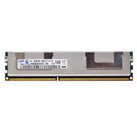 8GB DDR-3 1333 MHZ ECC REG. Samsung