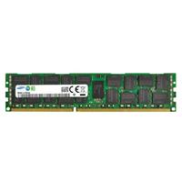 8GB DDR-3 1333 MHZ ECC REG.Samsung