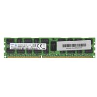 16GB DDR-3 1333 MHZ ECC REG. Samsung