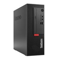 Lenovo I5-9400 8G-256 SSD-DVDRW-W10P 1YR