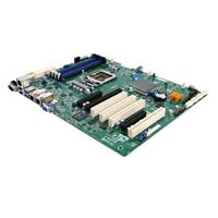 Supermicro LGA1151v5/v6  Xeon ATX 3Y