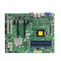 Supermicro LGA1151-V5/V6 7TH Gen Socket