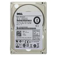 """3TB SAS 3.5"""" Dell DP/n 014X4H"""