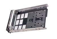 """Dell Hard drive Caddy 3.5"""" PE R510/R710"""
