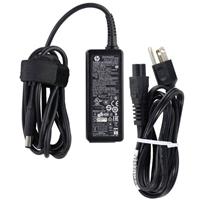 HP 45W AC Adapter
