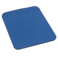 """Belkin Mouse Pad 7.87"""" x 9.84"""" x 0.12"""""""
