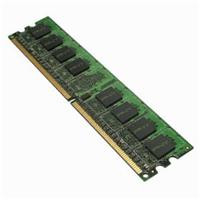 2GB DDR-3 1333 Desktop Memory