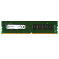 4GB DDR-4 2666 MHz Kingston