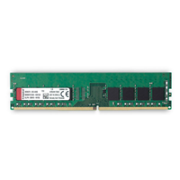 8GB DDR-4 2666 MHZ 1.20V Kingston