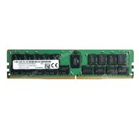 8GB DDR-4 2400 MHz ECC REG. Hynix