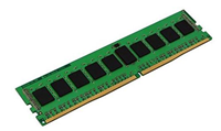 8GB DDR-4 2133T MHz ECC REG. Hynix