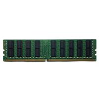 16GB DDR-4 2133 MHz ECC REG Samsung