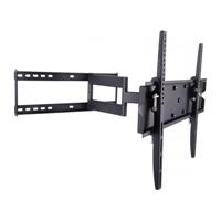 LCD MNT 100/200/400/600 2'ARM&TLT 176lbs