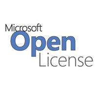 MS SVR STAN 2019 1 User Open License