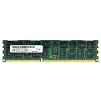 8GB DDR-3 1333 MHZ ECC REG. Micron