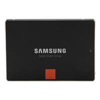 256GB SSD Samsung 840 Pro