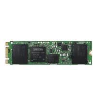 128GB  M.2 SSD Samsung