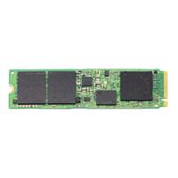 256GB M.2 SSD NVMe Samsung