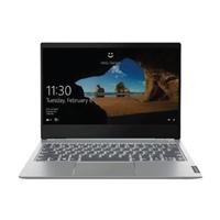 """Lenovo 13.3"""" I5-8565U 8GB-256GB 10P 1Y"""