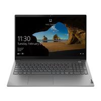 """Lenovo 15.6"""" i7-1165G7  8GB-512-W10P 1Y"""