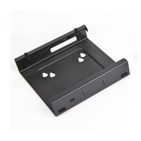 Lenovo Thinkcentre VESA Mounting Bracket