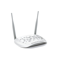 Tp-Link 300N AP 2T2R PoE Included