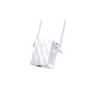 Tp Link 300N Univ Range Ext Wi-Fi EX 2T2