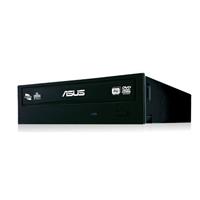 Asus 24X16X24X8 DVDRW SATA Bulk