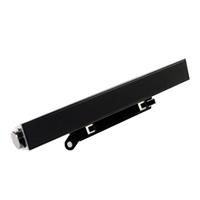 Dell Sound Bar Speaker  AX510PA