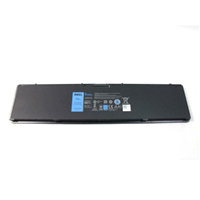 Dell Latitude E7440/50 Battery