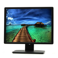 "Dell 19""  Monitor Reatl Box"