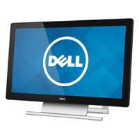 """Dell 23"""" Touchscreen Class  A"""