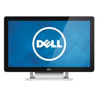 """Dell 27"""" Touchscreen  Class A"""