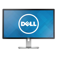 "28"" Dell Ultra 4K UHD Monitor *"