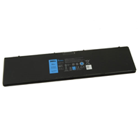 Dell Latitude E7440/E7450 Battery