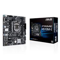 Asus 1200 H510  2XDDR4 3PCIe HDMI MATX