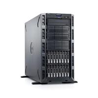 Dell E5-2420 64GB 5x3TB 1 Hot Spare